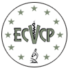 European College of Veterinary Clinical Pathology - Logo