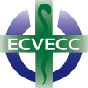 European College of Veterinary Emergency and Critical Care Logo